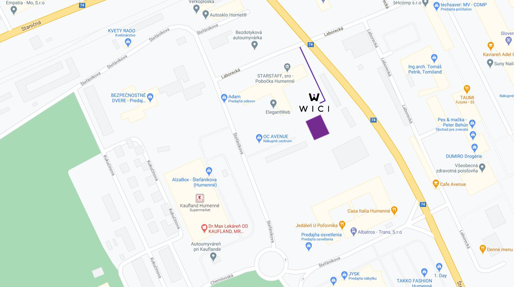 contact-mapa